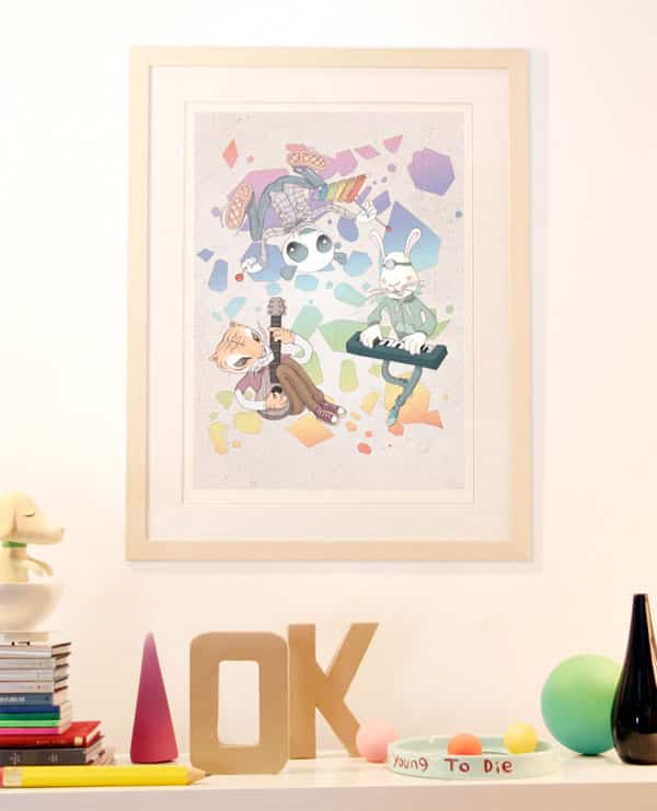 30+ Fantastic Print Ready Tutorials to Learn