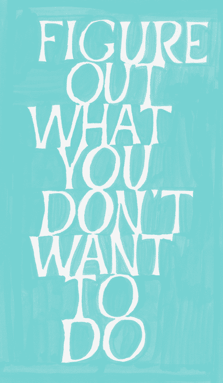 quotes-for-designers-018
