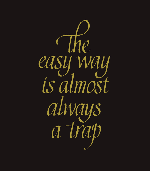 quotes-for-designers-035