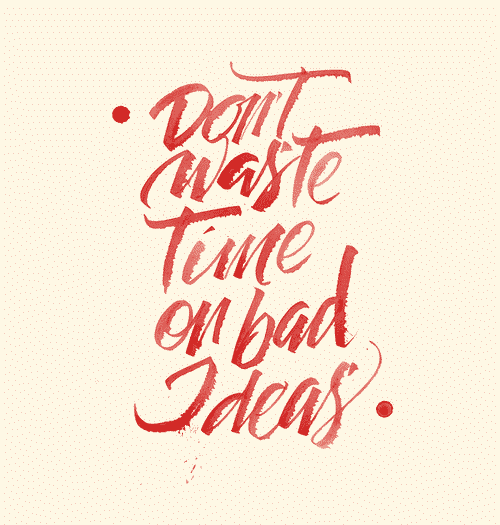 quotes-for-designers-036