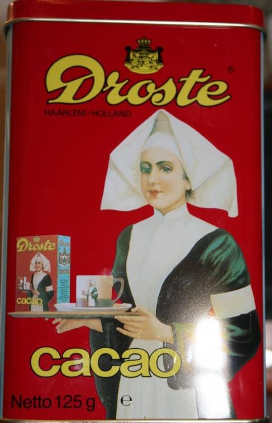 31-droste-cocoa