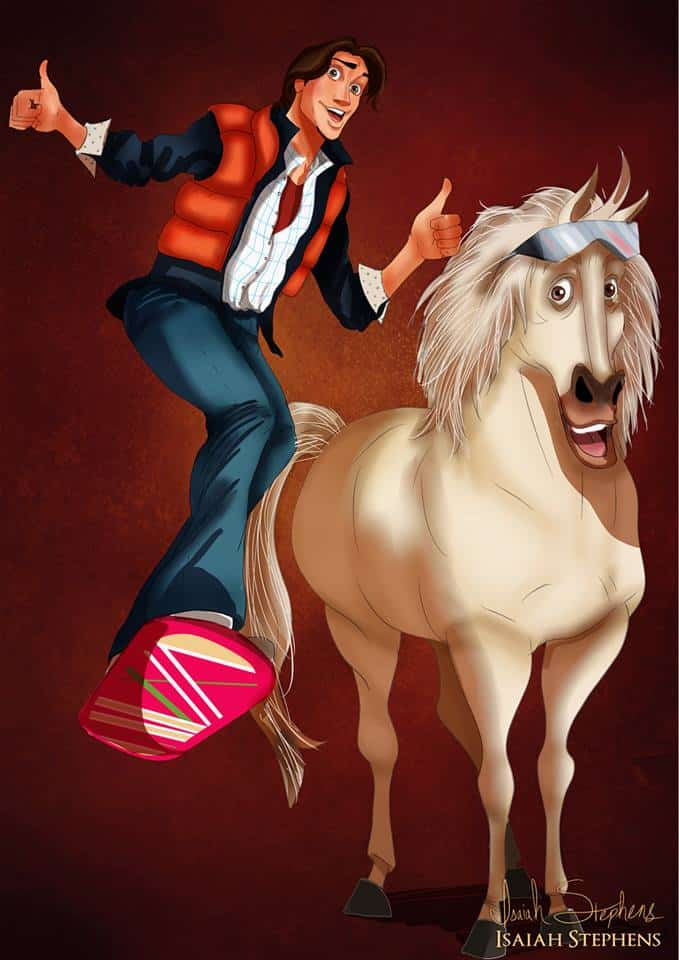 Isaiah_Stephens_Disney_Halloween-mash-up-04
