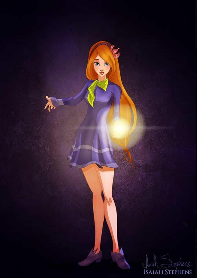 Isaiah_Stephens_Disney_Halloween-mash-up-10