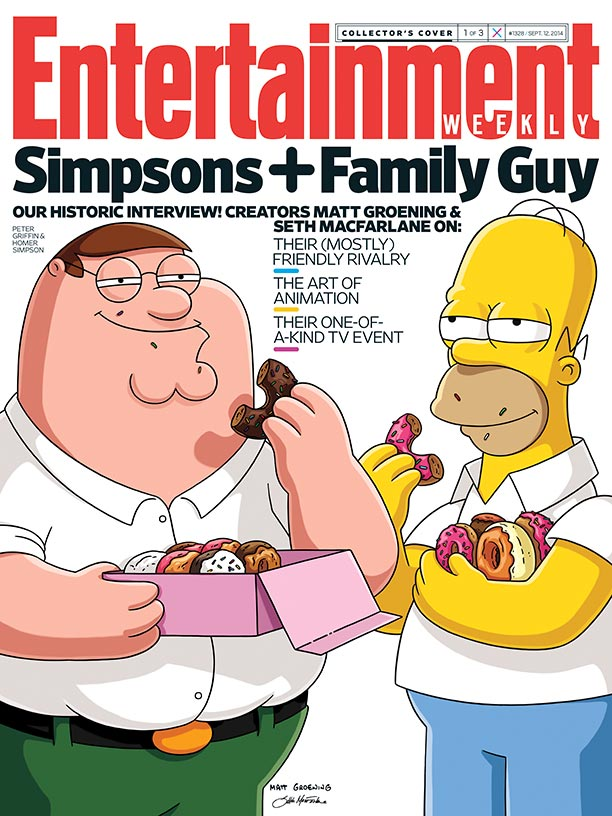 Peter-and-Homer-EW-1328
