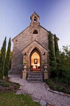 church-homes-005