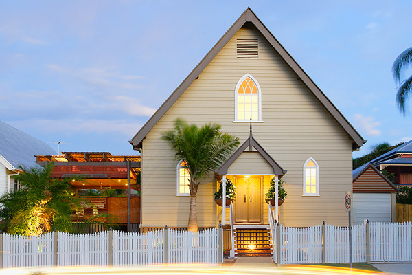 church-homes-022