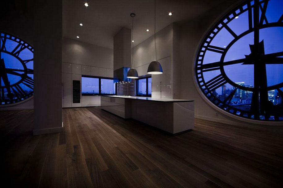 clock-tower-apartment-9