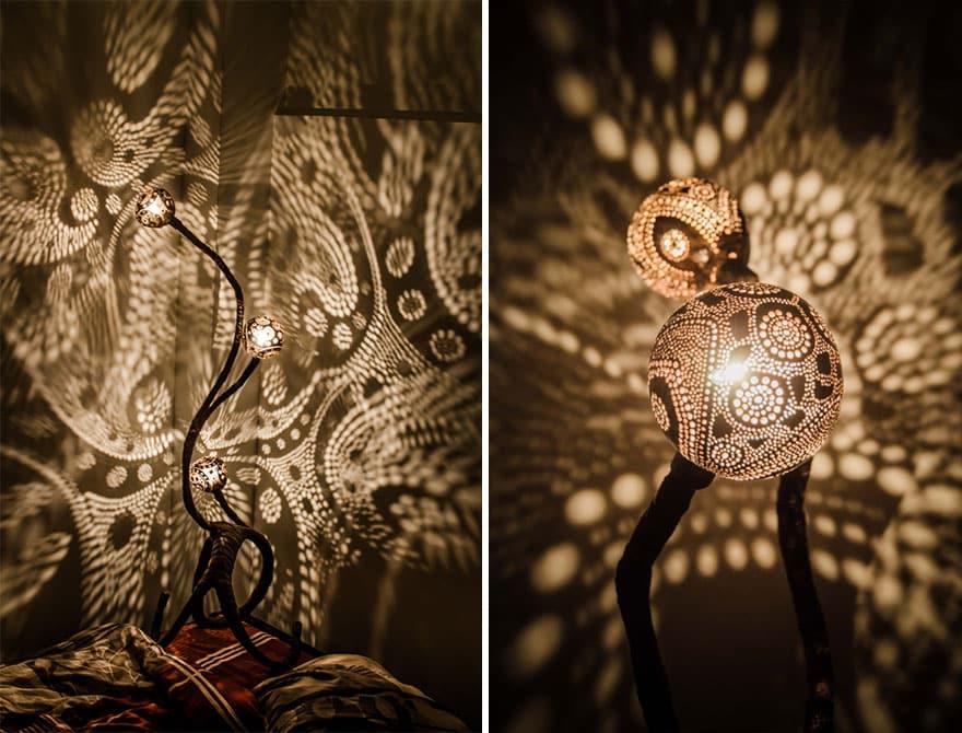 coconut-lamp-12