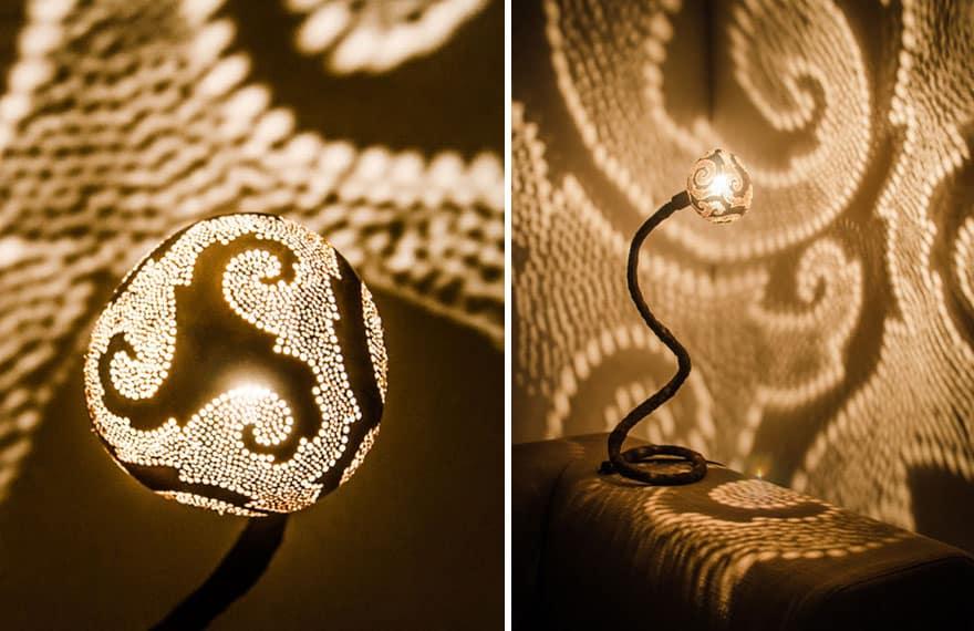 coconut-lamp-13