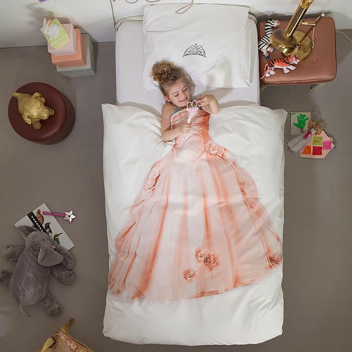 creative-beddings-1-2