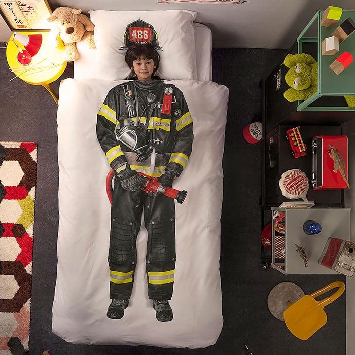 creative-beddings-6-2
