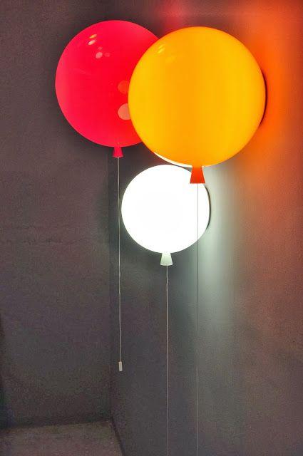 creative-lamps-005