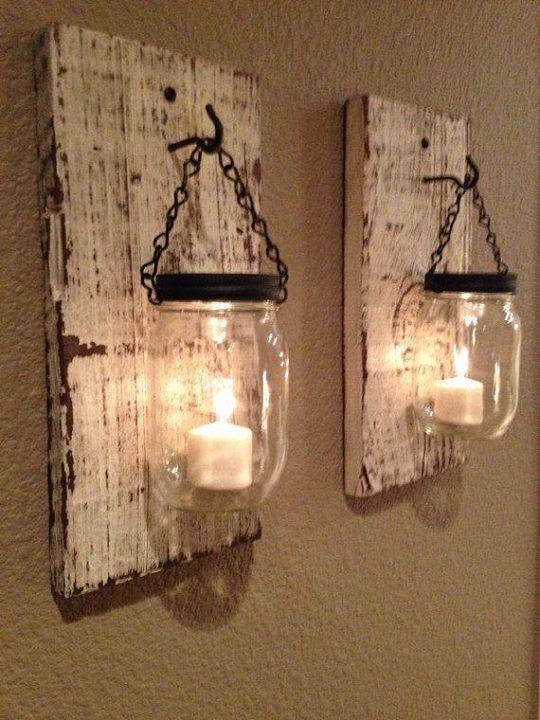 creative-lamps-006