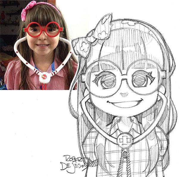 cute-anime-sketches-robert-dejesus-11