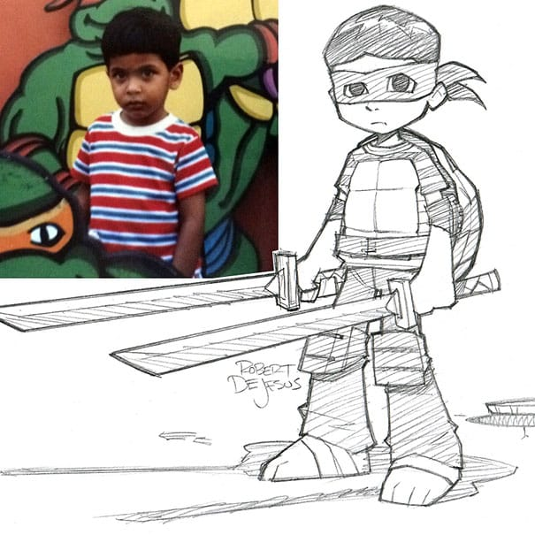cute-anime-sketches-robert-dejesus-13