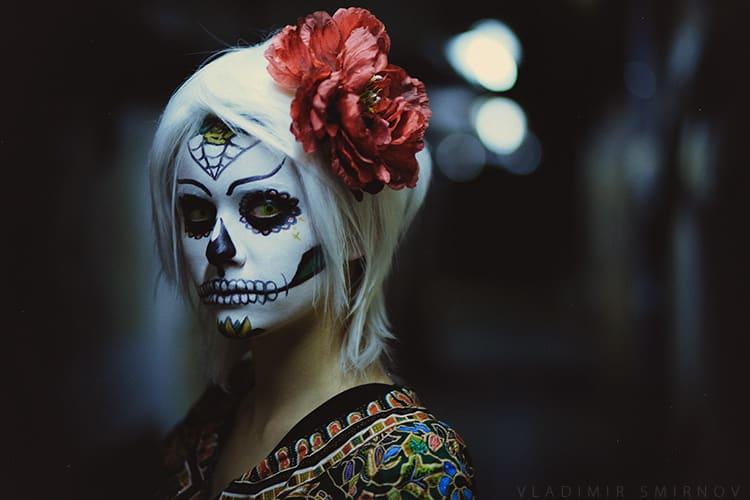 dia-de-los-muertos-mexican-make-up-19