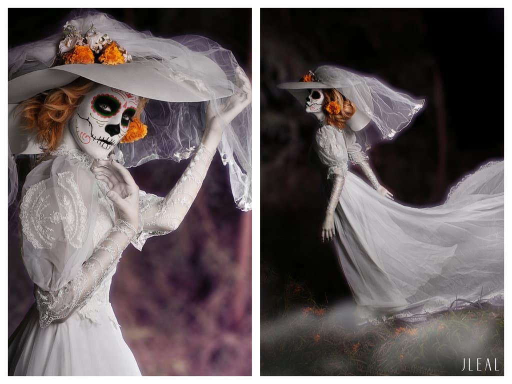 dia-de-los-muertos-mexican-make-up-20