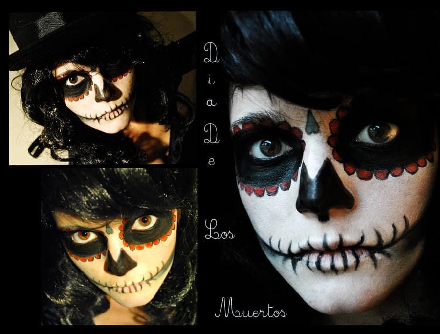 dia-de-los-muertos-mexican-make-up-22