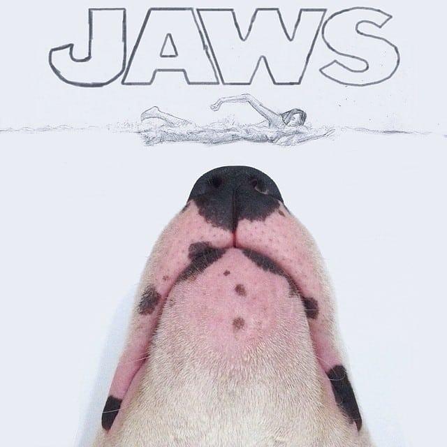 jimmy-choo-bull-terrier-illustrations-rafael-mantesso-13