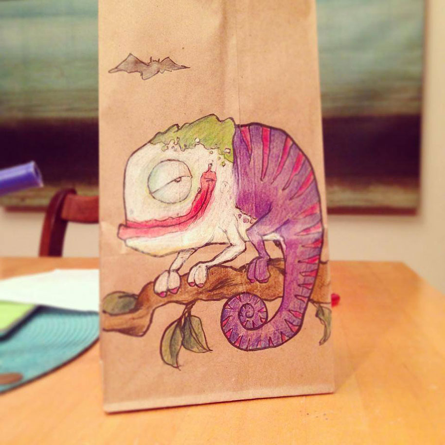 lunch-bag-dad-funny-illustrations-12