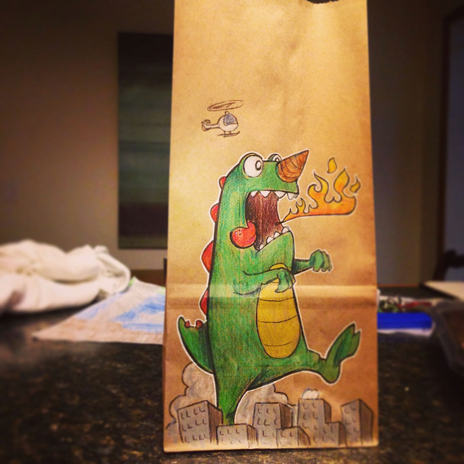 lunch-bag-dad-funny-illustrations-9