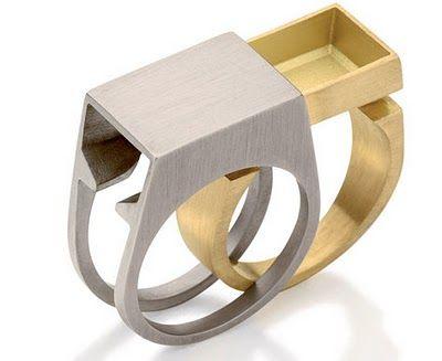 ring-design-003