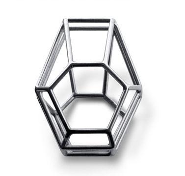 ring-design-004
