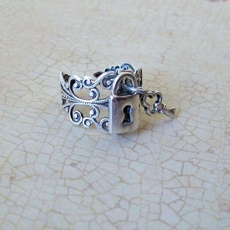 ring-design-005
