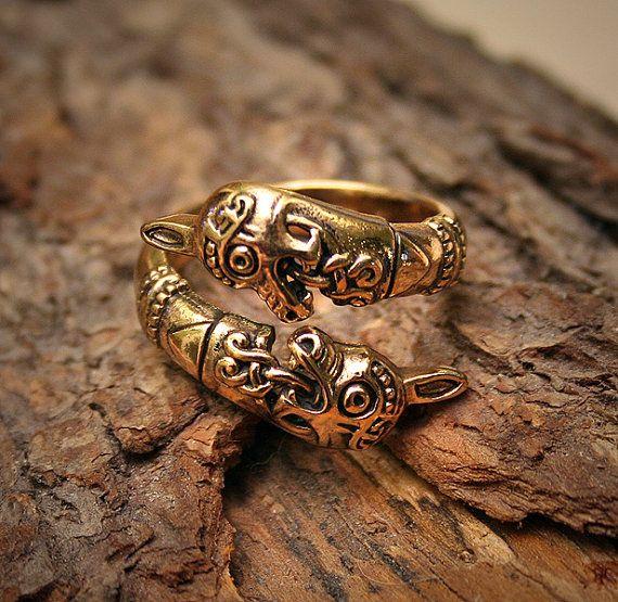 ring-design-006