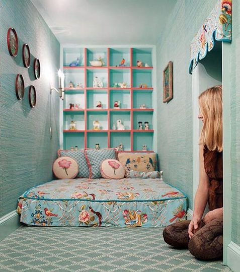 secret-rooms-interior-design-26