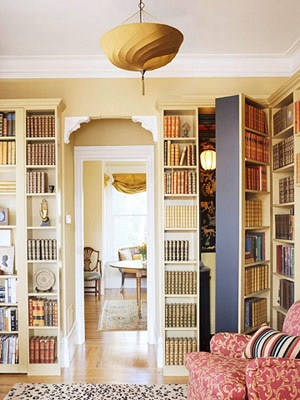 secret-rooms-interior-design-28