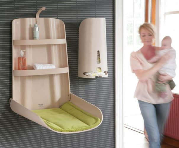 space-saving-design-ideas-022-2