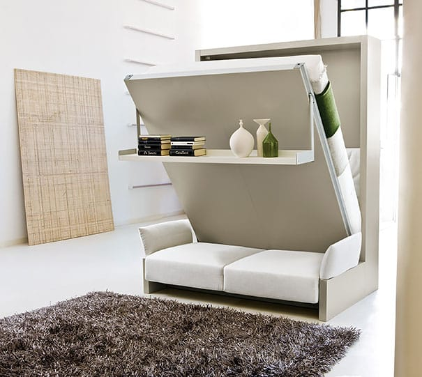 space-saving-design-ideas-027