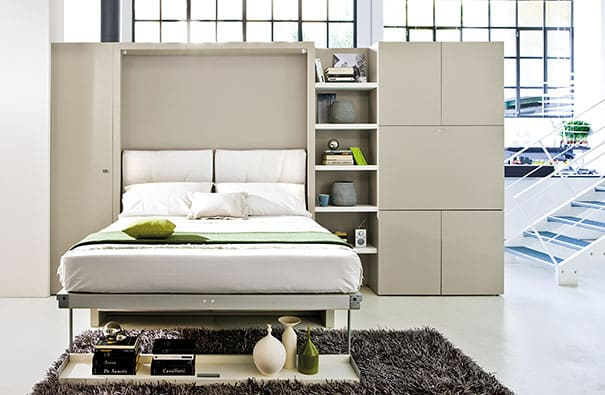 space-saving-design-ideas-028