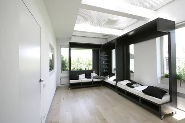 space-saving-design-ideas-032-2