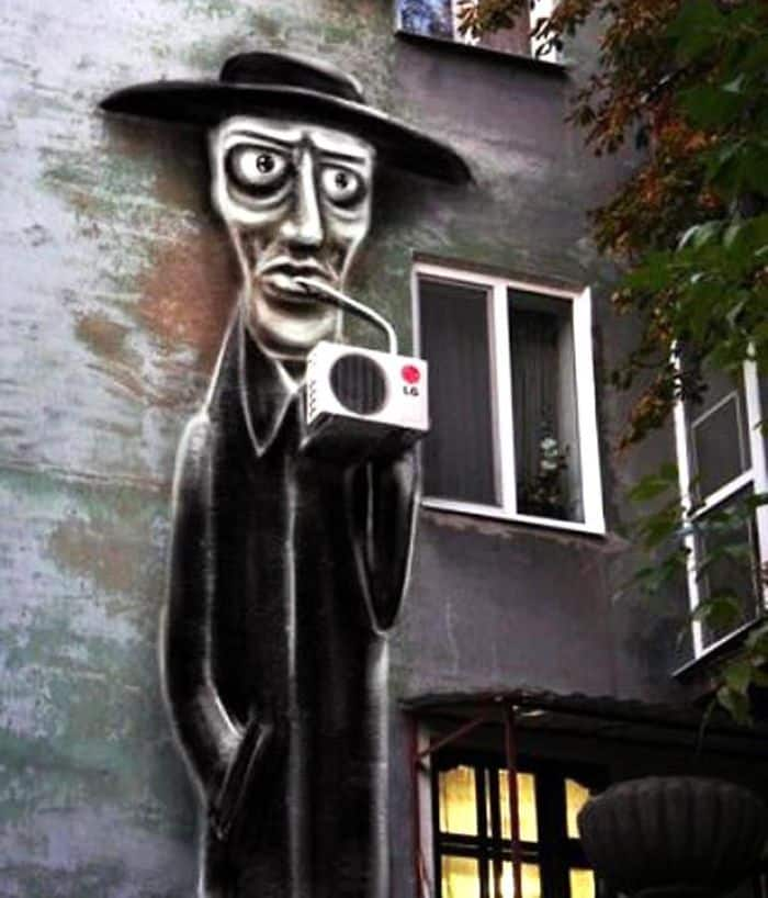 street-art-interacting-with-surroundings-43