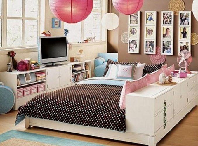 teenage-girl-bedroom-ideaas-006