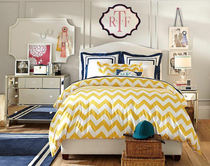 teenage-girl-bedroom-ideaas-008