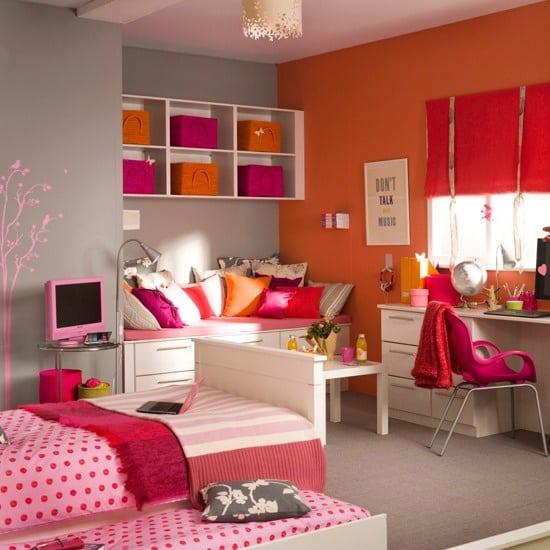 teenage-girl-bedroom-ideaas-009