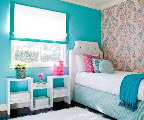 teenage-girl-bedroom-ideaas-010