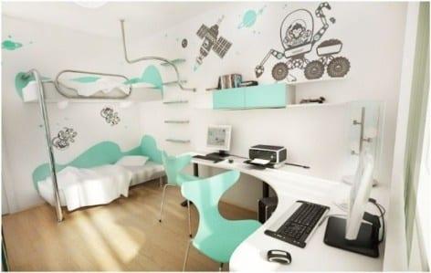 teenage-girl-bedroom-ideaas-011