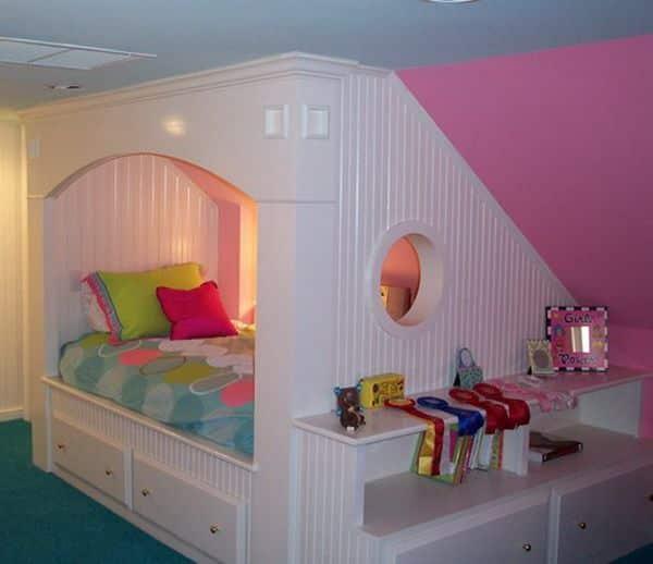 teenage-girl-bedroom-ideaas-014