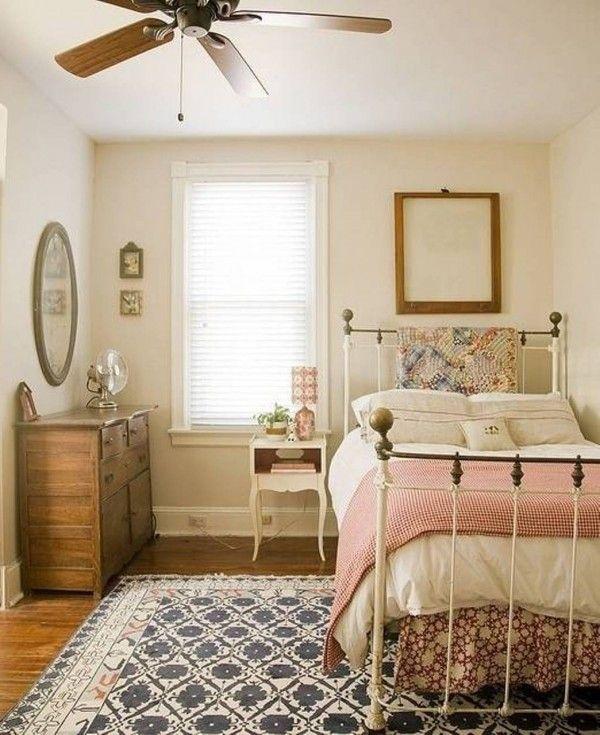 Teenage Girl Bedroom Ideaas 016