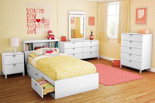 teenage-girl-bedroom-ideaas-018