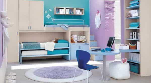 teenage-girl-bedroom-ideaas-019