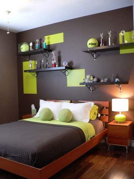 teenage-girl-bedroom-ideaas-020