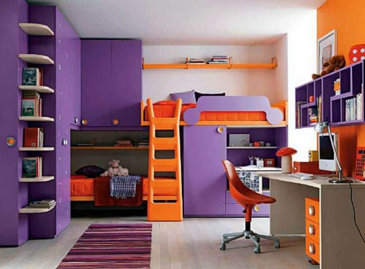 teenage-girl-bedroom-ideaas-022