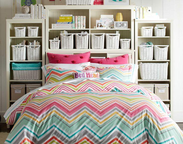teenage-girl-bedroom-ideaas-024