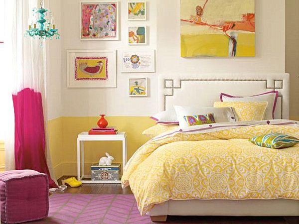 teenage-girl-bedroom-ideaas-025