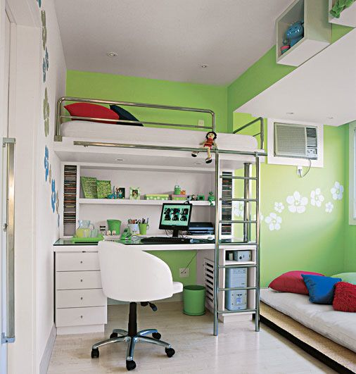 teenage-girl-bedroom-ideaas-027